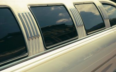 Things to think about when selecting a limo service